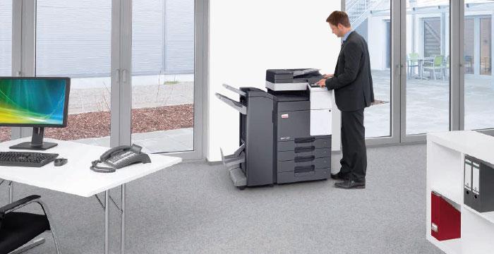 laserprinter_2.jpg