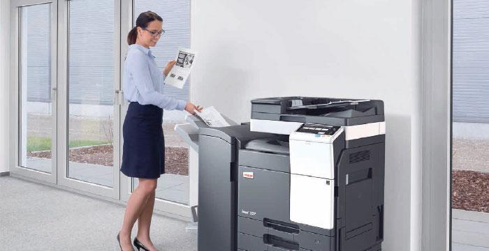 laserprinter_3.jpg