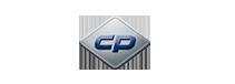 cp_v2