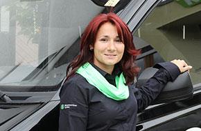 Ramona Lenke