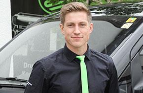 Tobias Pitzer