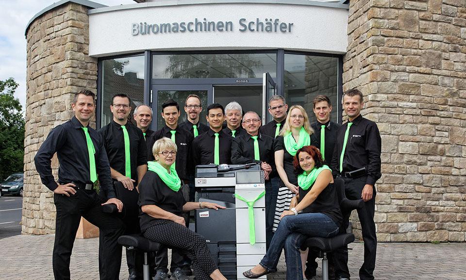 Artikel - Osthessen-News - Bild