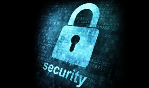 Sicherheit in der Wirtschaft - Bild